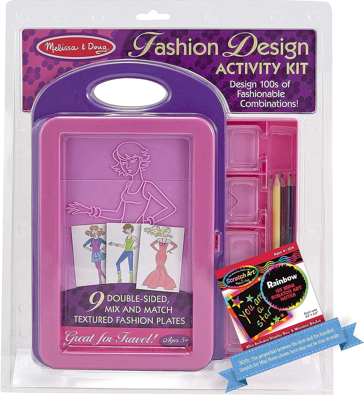Trim Novelty Fibers Scrapbooks Mixed Media Junk Journals Art Crafts Collage Cards Embellishments BTY 1 Yd Faux Fur Yarn Ballet Pink