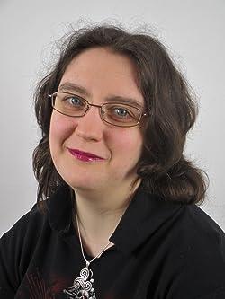 Monika Grasl