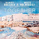 Together (With Umo Jazz Orchestra)