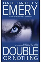 Double or Nothing Kindle Edition
