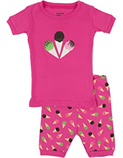 Leveret Boys Shorts Bumble Bee 2 Piece Pajama 100/% Cotton Size 2 Toddler -10Y