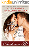 The Alpha's Chase: Howls Romance