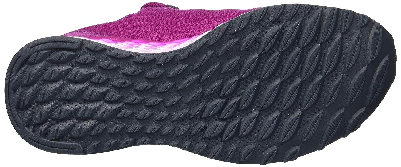 New New New Balance Damen Fresh Foam Arishi Laufschuhe  7c76af