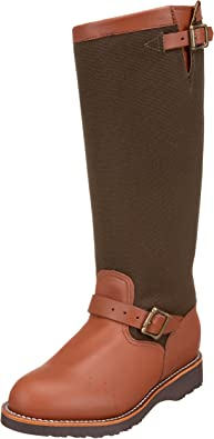 Chippewa 23913 Snake Boot product image