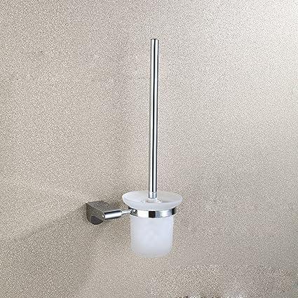 Accessori Per Il Bagno In Acciaio.Xgmsd In Acciaio Inox Accessori Bagno Accessori Bagno Wc