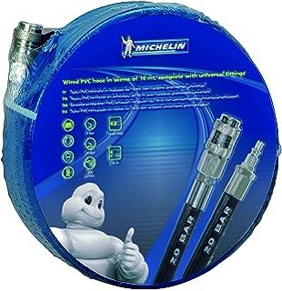 Michelin CA-6711600000 Pistola de soplar con boquilla larga
