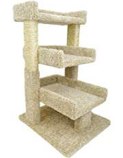 Amazon Com Cat Houses Amp Condos Cat Trees Amp Condos Pet