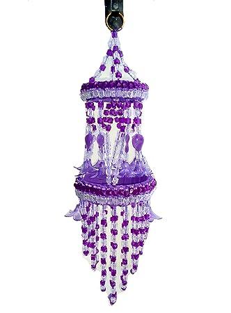 Buy Handicraft Handmade Jhumar Traditional Door Hangings Jhumar Home