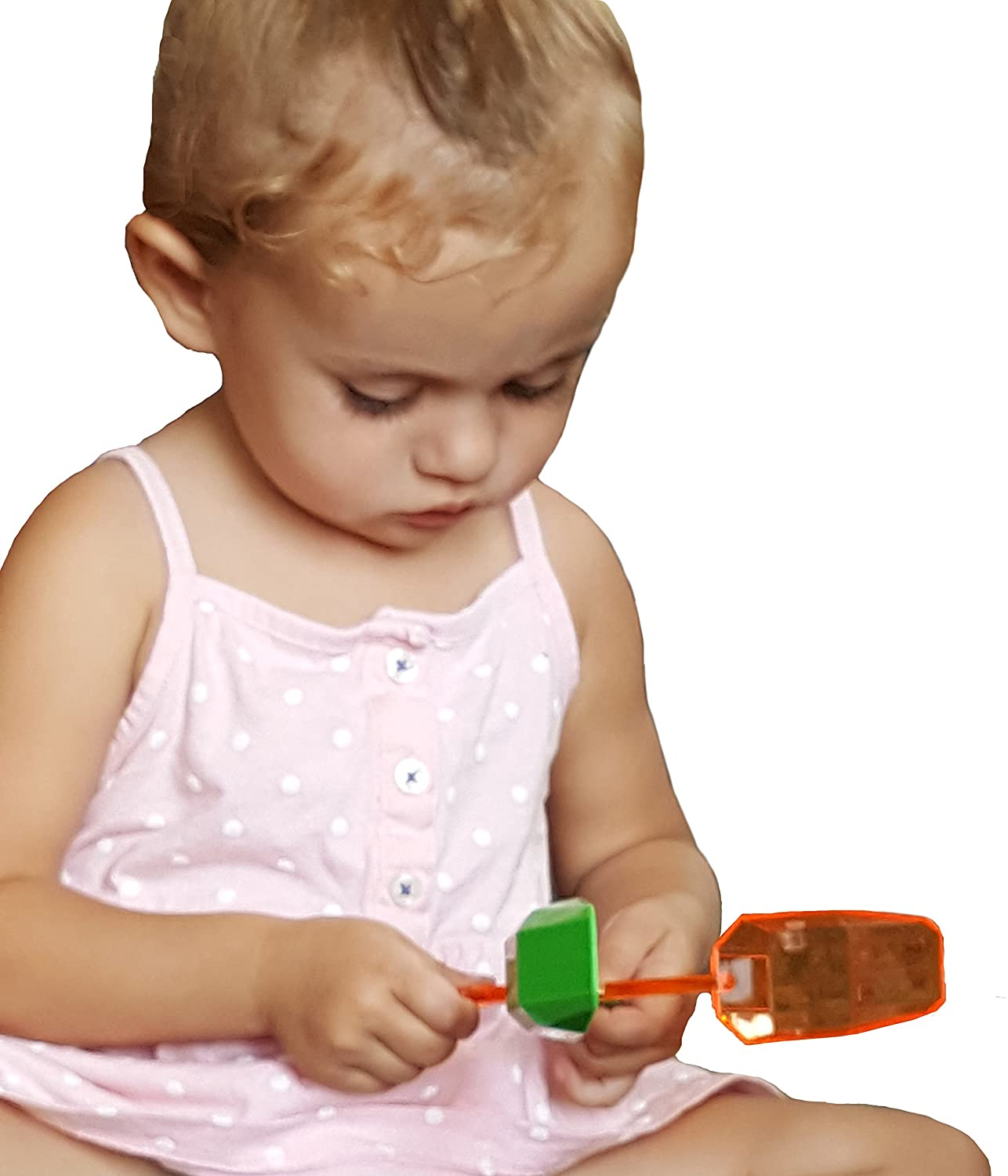 Scoop Tongs and Color Bear Dice Skoolzy Toddler Toys Fine Motor Tools Set Learning /& Educational Montessori Manipulative Toys