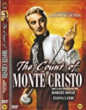 The Count Of Monte Cristo [DVD] [2002]: Amazon.co.uk: Jim