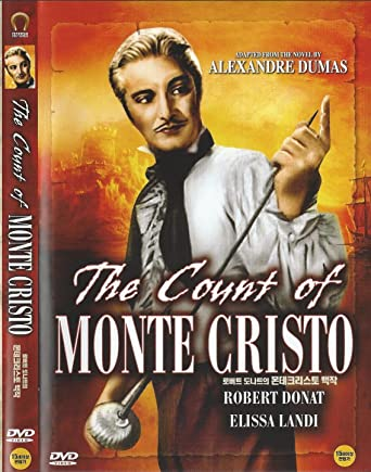the count of monte cristo movie download with english subtitles