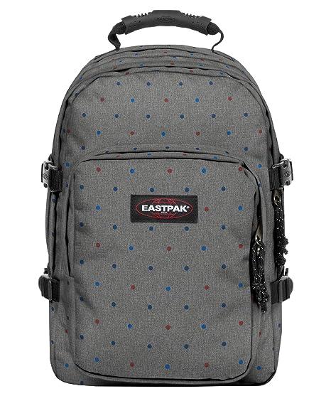 296719ede Zaino Eastpak Provider EK520 Trio Dots 91P: Amazon.it: Sport e tempo ...