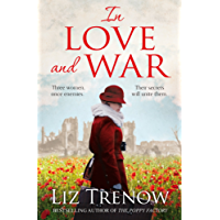 In Love and War (English Edition)