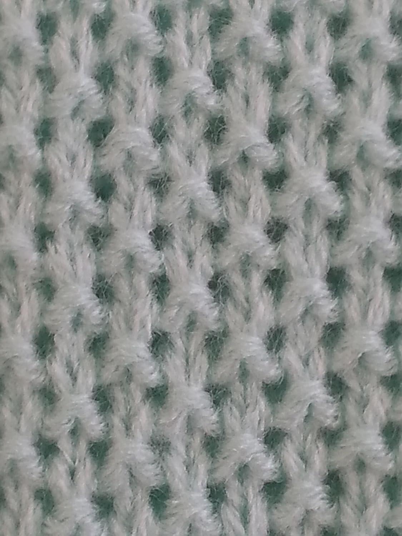 Primaverile Maglia da Donna Disponibile in Tanti Belli Colori 40//42//44 Taglia Unica 617