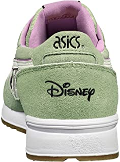 Lyte Sacs Chaussures Gel W Tiger Chaussures Asics Et Rgw1a1