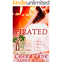 Pirated (Short & Steamy: Lost In Lust)