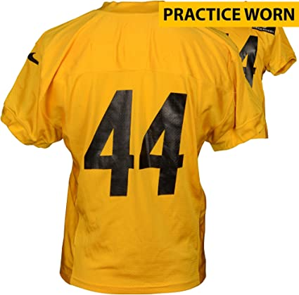 steelers game jersey sale