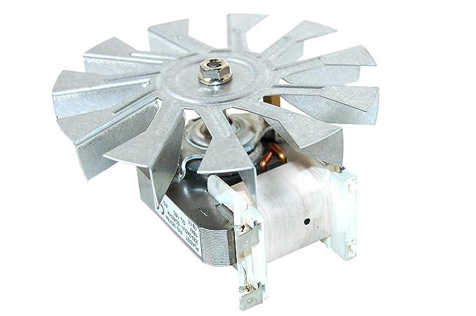 Candy 41031300 Horno y horno accesorios/hobs/Original de motor de ...