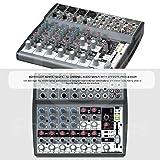 Photo Savings Behringer XENYX 1202FX 12 Channel