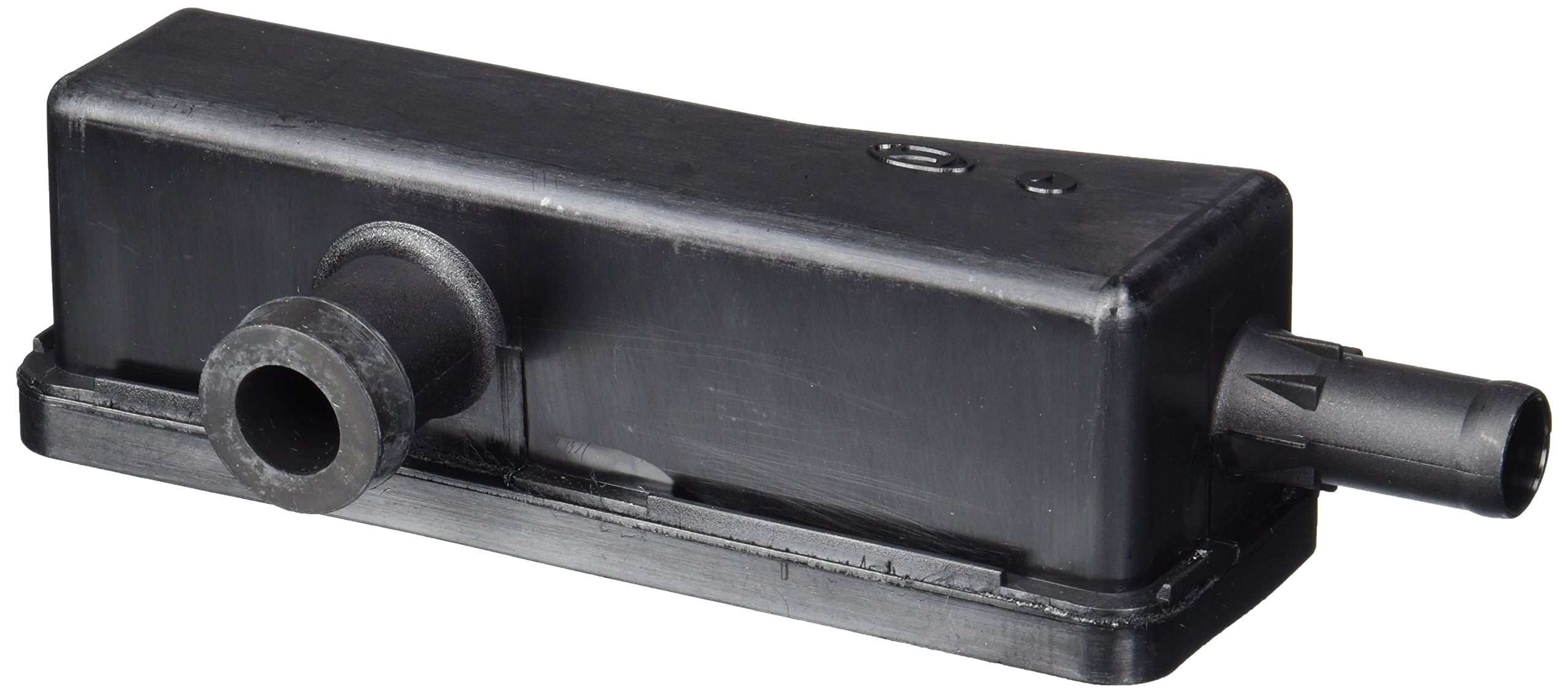 Kia 31453-26300 Vapor Canister Filter