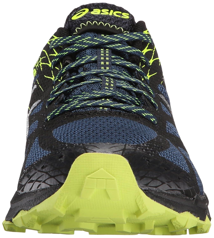 Gel Asics Chaussures De Course Amazon 8d8JV12pL
