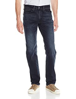 5a8c5c41188 Levi's Men's 514 Straight fit Jean at Amazon Men's Clothing store: