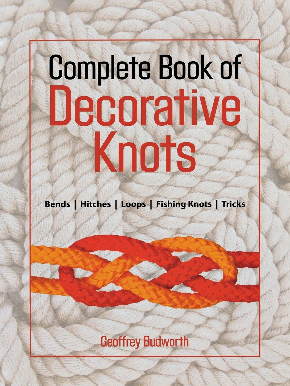 Ashley Book Of Knots Pdf
