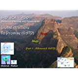 SAP SCM-APO Global Available To Promise (GATP) with Base APO PPDS FREE - Step by Step Guide Part 2 - ADVANCED APO GATP: State of the Art ATP Checks in ... by Step Complete Guide) (English Edition)