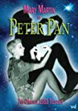 Peter Pan - The Original 1955 Telecast