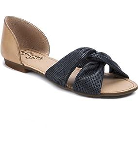 8aa434e1d94 Latigo Darcy Women s Sandals   Flip Flops