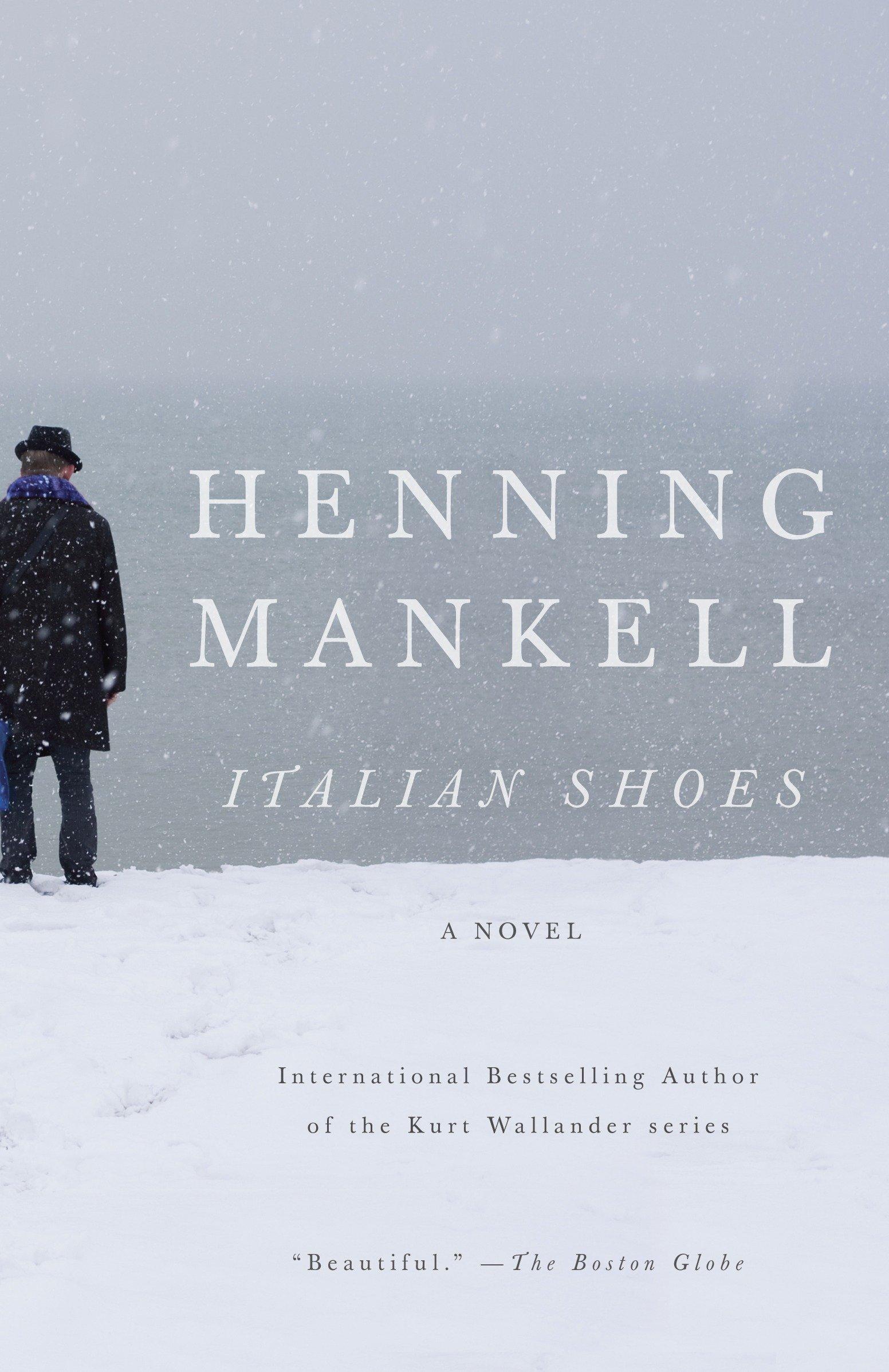 ITALIAN SHOES HENNING MANKELL EPUB DOWNLOAD