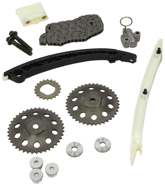 FAI Autoparts TCK116NG Timing Chain Kit Fai Automotive Plc