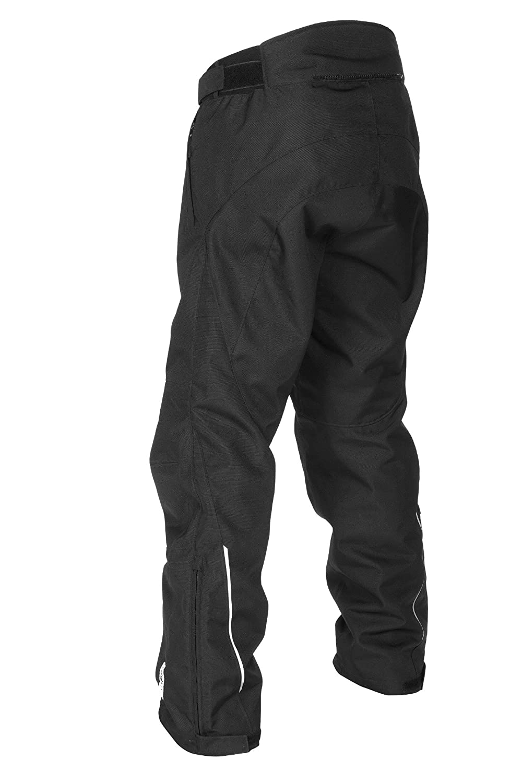 Fieldsheer Mens McKinney Pant Black, XXX-Large