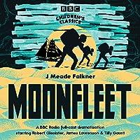 Moonfleet (BBC Children's Classics)