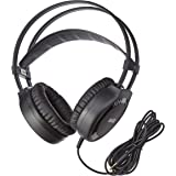 AKG Pro Audio K511 Over-Ear, Natural Sound Stereo Heaphones with Great Audio Balance