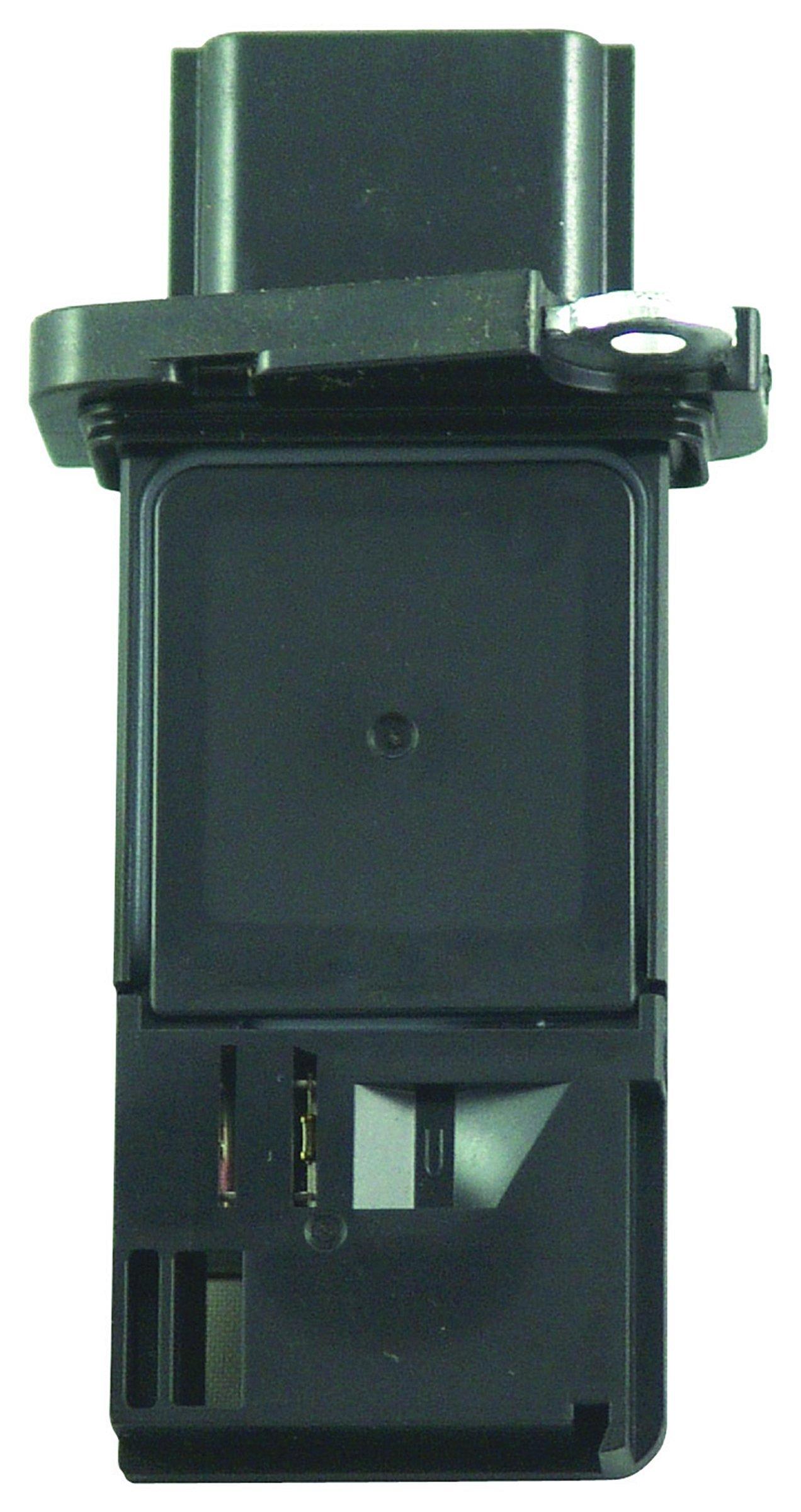 Hitachi MAF0031 Emission Sensors/Valves