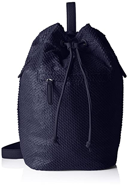 Cheap Sale Fashionable Boscha Women's Rucksack Handbag Prices Online Clearance Store For Sale Clearance 2018 Clearance Shop For 95dxjQ3K