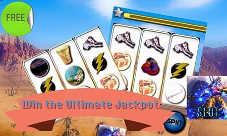 top 10 online casinos in usa
