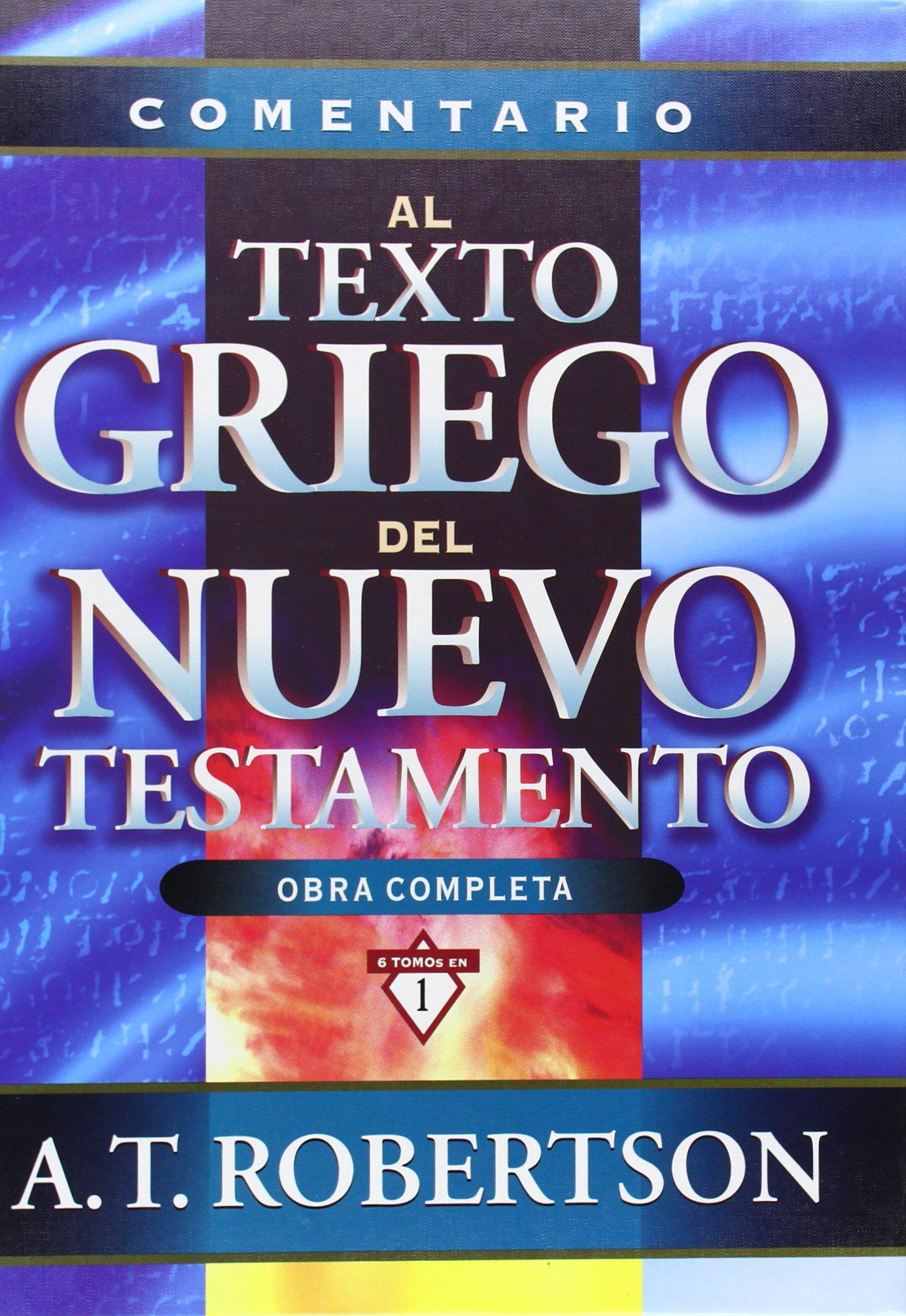 Anade un comentario forex pdf books можно ли прогореть на форексе