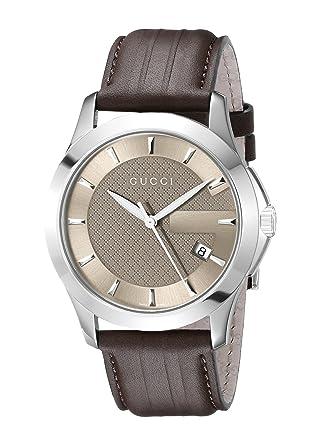 c8daf77f6eb Gucci Men s YA126403