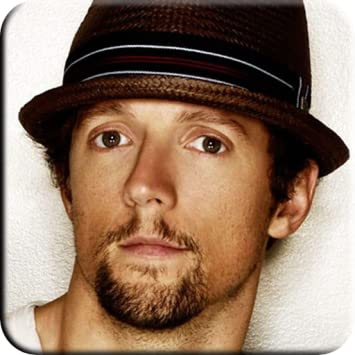 86f1e0abbe3c7 Amazon.com  Jason Mraz Lyrics App  Appstore for Android
