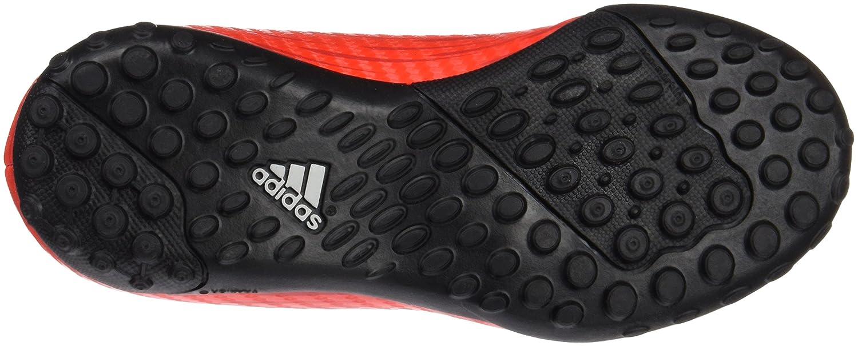 Botas de F/útbol para Ni/ños adidas X 16.4 TF J