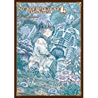 Somari and the Guardian of the Forest Vol. 5 (English Edition)