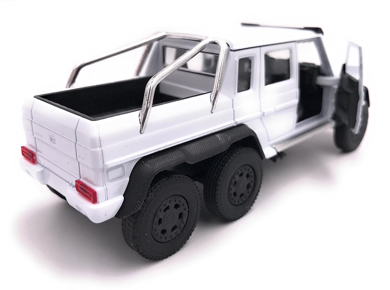 jiumin Targhetta per Auto in Alluminio Personalizzata Cuore Arcobaleno Personalizzato Targa 6 x 12