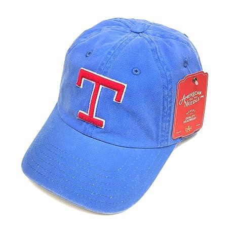 4c1341e6aa2 australia american needle mlb texas rangers team new raglin under visor adjustable  cap af569 a0ac5