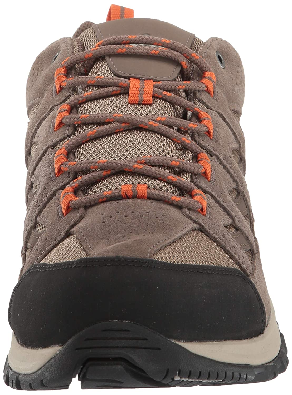 High-Traction Grip Columbia Mens