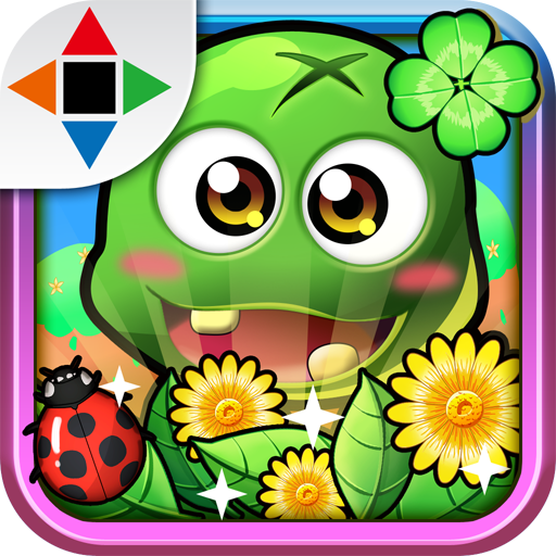 Plant Farm Fight ! - from Panda Tap Games ()