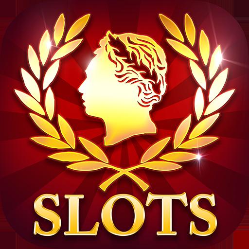 Free Casino - Caesars Way Slot Machines -
