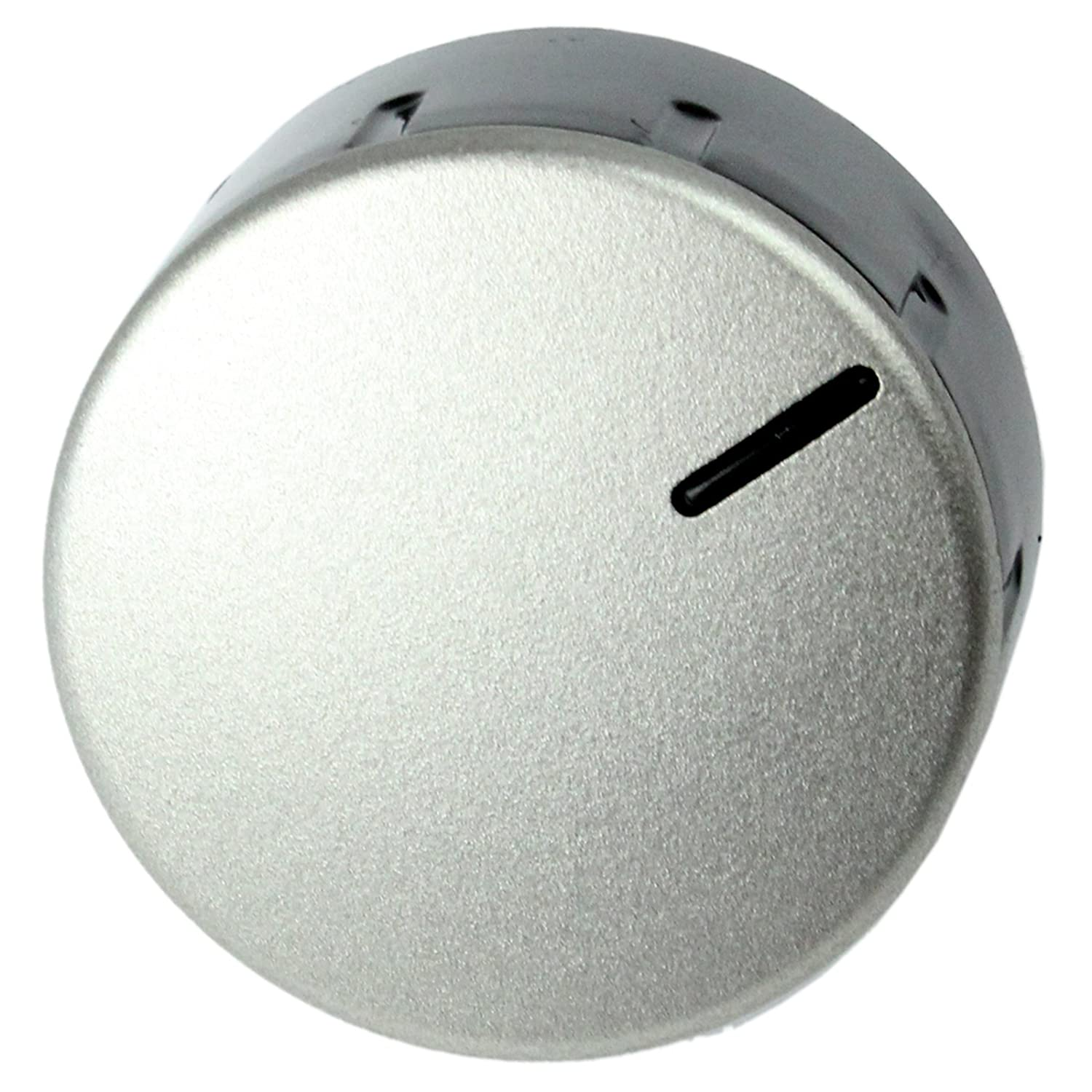 Bosch Oven Cooker Hob Control Knob genuine part number 604551 [Energy Class A+++] Bosch Group 604551