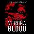 Verona Blood (California Blood Book 1)